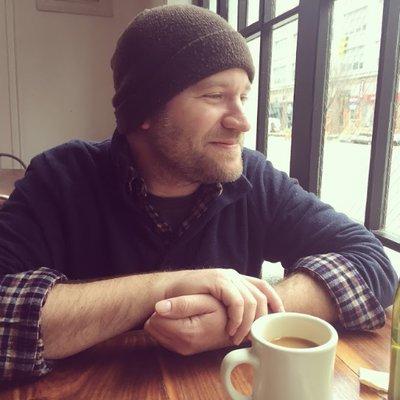 Jon Gorey on Muck Rack