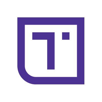 @TesscoTech