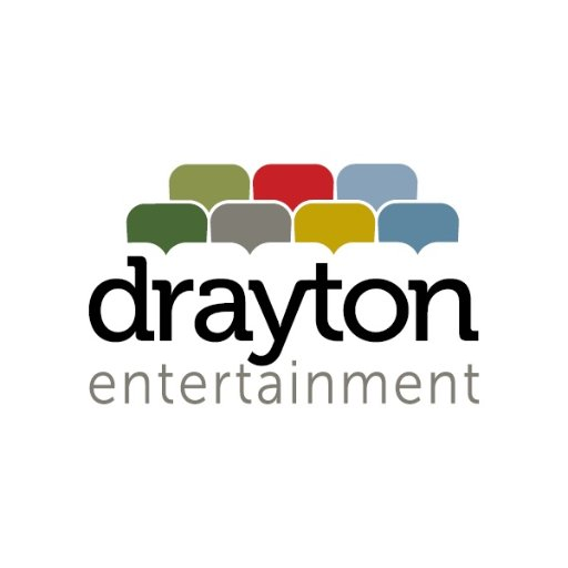 DraytonEntertainment