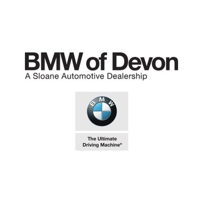 Exceptional BMW Of Devon (@BMWofDevon) | Twitter