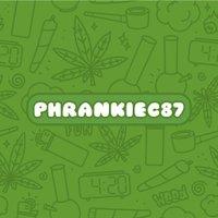 PhrankieC87