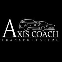 Axis Coach Transportation