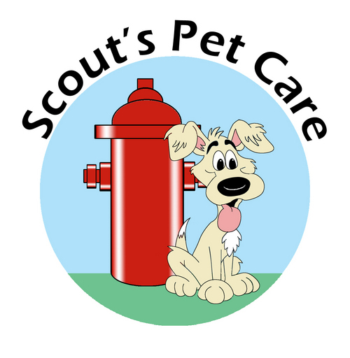 Scouts Pet Care (@scoutspetcare)   Twitter