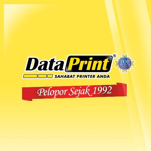 @dataprintindo