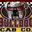 bulldogcab