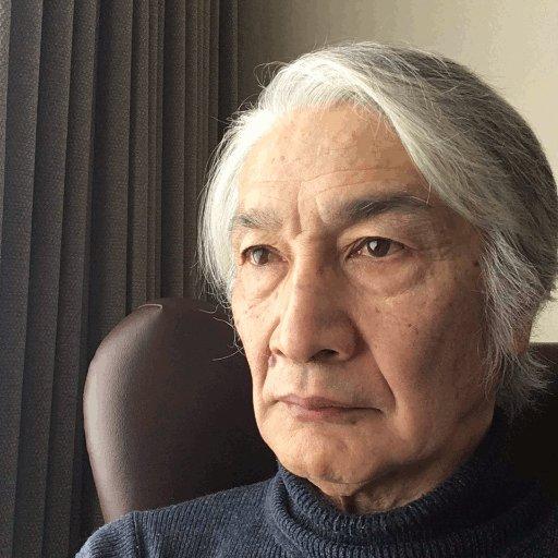 TakaoOzaki
