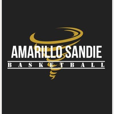 _AHSBASKETBALL Twitter Profile Image