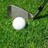 golfing18holes Coupons