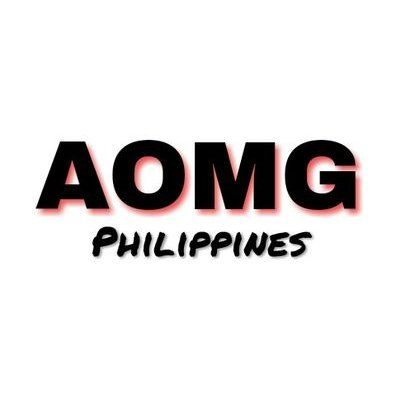 aomg philippines aomgph twitter