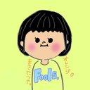 WhiteI_Masaki