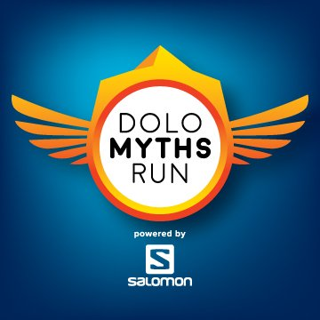 DoloMyths Run (@dolomythsrun) | Twitter