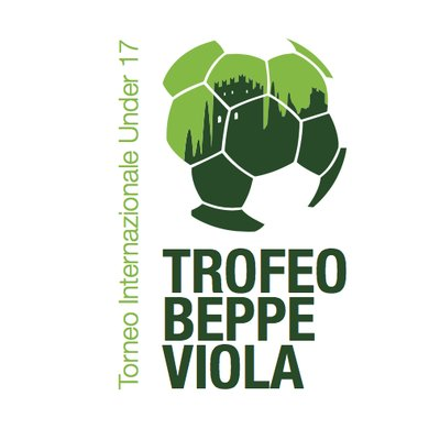 Trofeo Beppe Viola (@BeppeViolaArco) Twitter profile photo