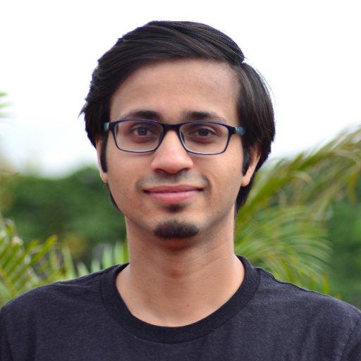 Rasagy Sharma