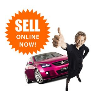 Sell Car Online >> Sell Your Car Online In Uk Sellyourcarinuk Twitter