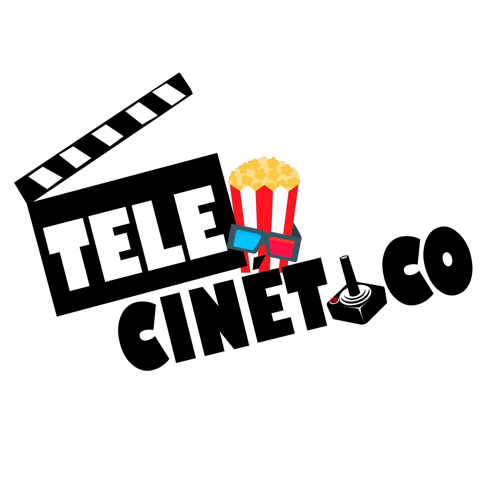 telecinetico tele cinetico twitter
