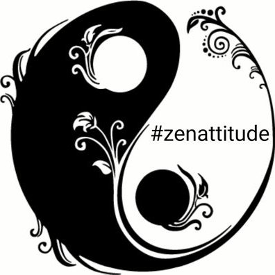 zen attitude zenattitude14 twitter. Black Bedroom Furniture Sets. Home Design Ideas