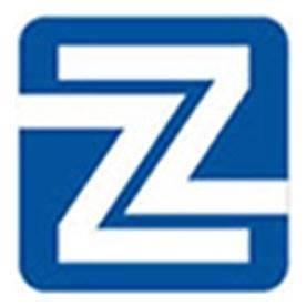 Zabeel International