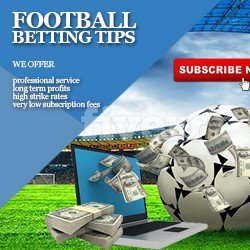 Football betting tips twitter icon bitcoins stock quote