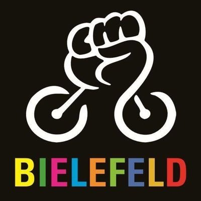CMBielefeld on Twitter: \