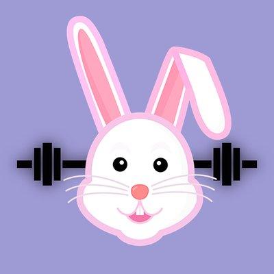 Gym Bunny On Twitter Workout Gymlove Femalefitness