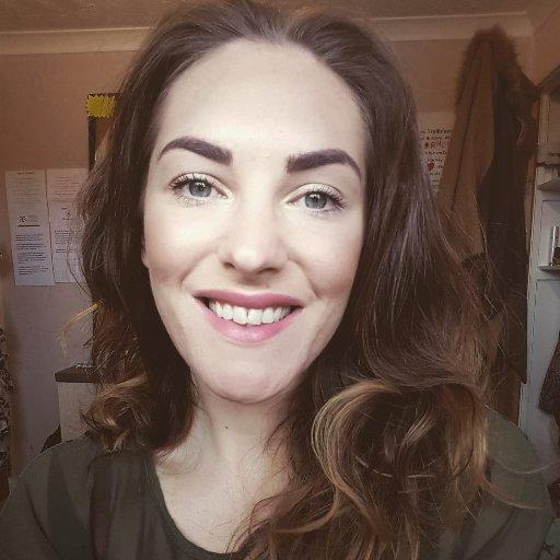 Emily Joyce on Twitter: