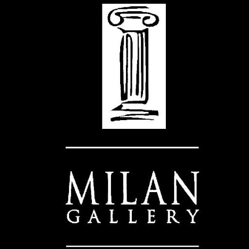 Milan Gallery On Twitter New Original By Thomasastotts Evening Reflections Milangallery Sundancesquare Fortworth Http T Co Mnqaf5dojz