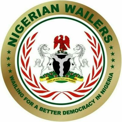 The Nigerian Wailers