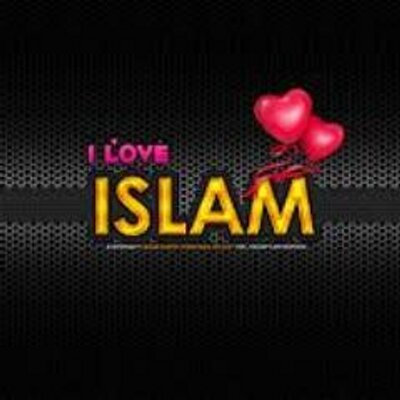 Islam on Twitter: