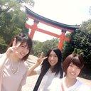 Misato (@0516_Misato) Twitter