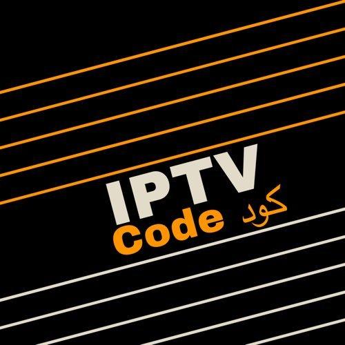 IPTV Code كود (@MKproS5) | Twitter