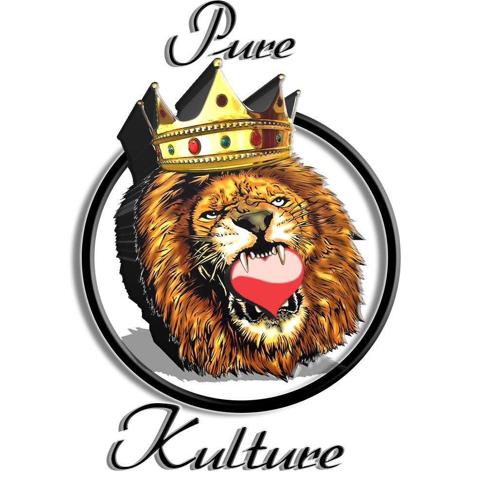 Pure Kulture