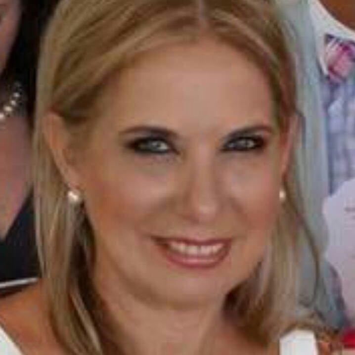 Teresa Sosa Laconich (@teresa_mariae) | Twitter