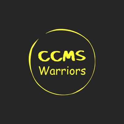Camp Creek Warriors • Athletics on Twitter: