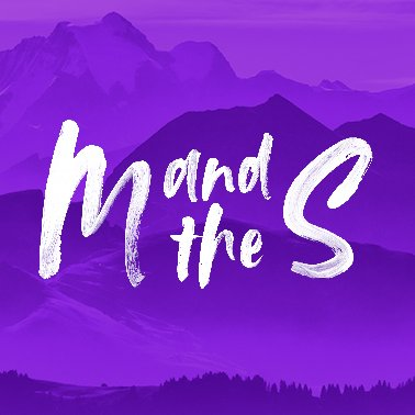 The Mountains and the Sea - A Prince Podcast
