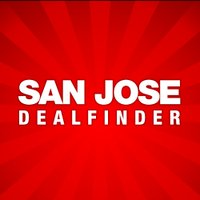 San Jose Deal Finder