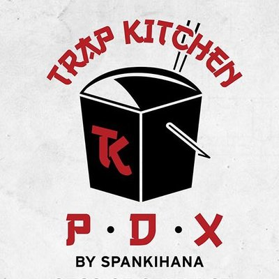 trap kitchen pdx - Trap Kitchen