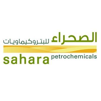 @SaharaPCC