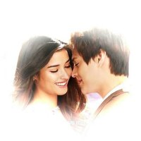 Angel,LizquenFan,s