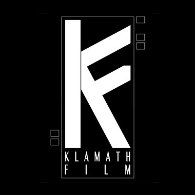 Klamath Film (@klamathfilm) Twitter profile photo