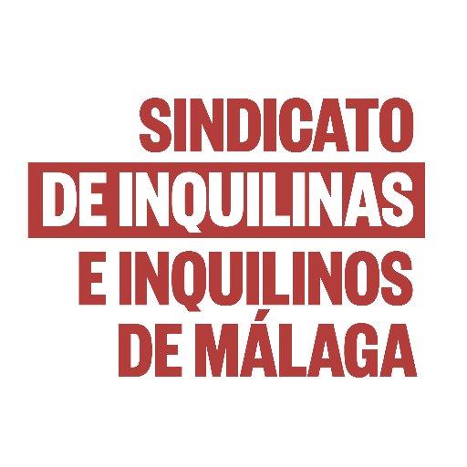 Sindicato de Inquilinas de Málaga