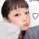 ぴ (@0301_azu) Twitter