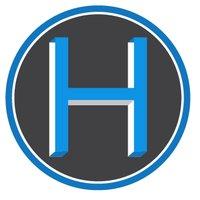 herralia.com