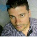 VidaRock78 (@1978Rock) Twitter