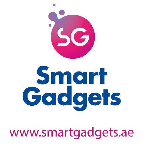 @SmartGadgetsAe