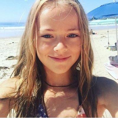 Kristina pimenova lifikh twitter kristina pimenova altavistaventures Image collections