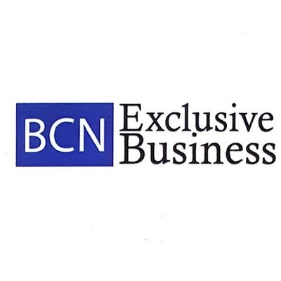 Bcn Exclusive Business On Twitter Les Corts Traspaso