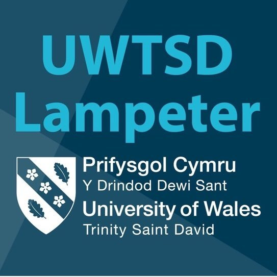 Lampeter Uwtsd On Twitter Uwtsd Lampeter Library Now Has