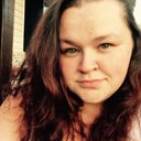 Adriana Peterson - @MobileNotGamer - Twitter
