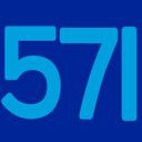57 (@57l) Twitter