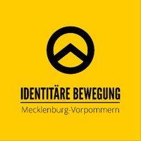 Identitäre Bewegung Mecklenburg und Vorpommern